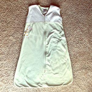 Fleece SleepSack (XL)